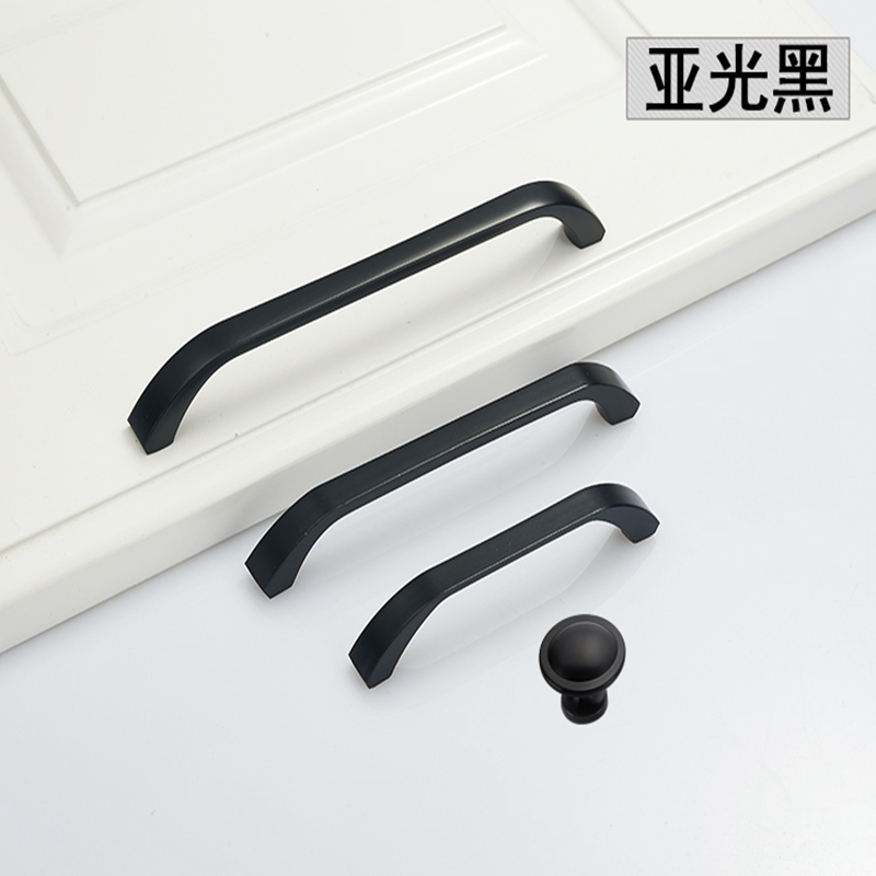 1pcs Retro Metal Kitchen Drawer Cabinet Door Handle Furniture Knobs Hardware Cupboard Antique Brass Shell Pull Handles retro bin drawer pull dresser knobs handles shell cup kitchen cabinet handles door handle black silver furniture hardware