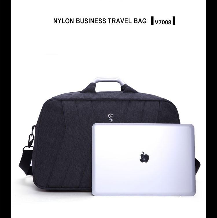 _03-NYLON-BUSINESS-TRAVEL-BAG