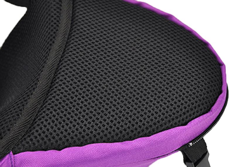 Baby Carriers Multifunction 0-36 Months Breathable Front Facing Infant Comfortable Sling Backpack Pouch Wrap Baby Belt BB3069 (15)