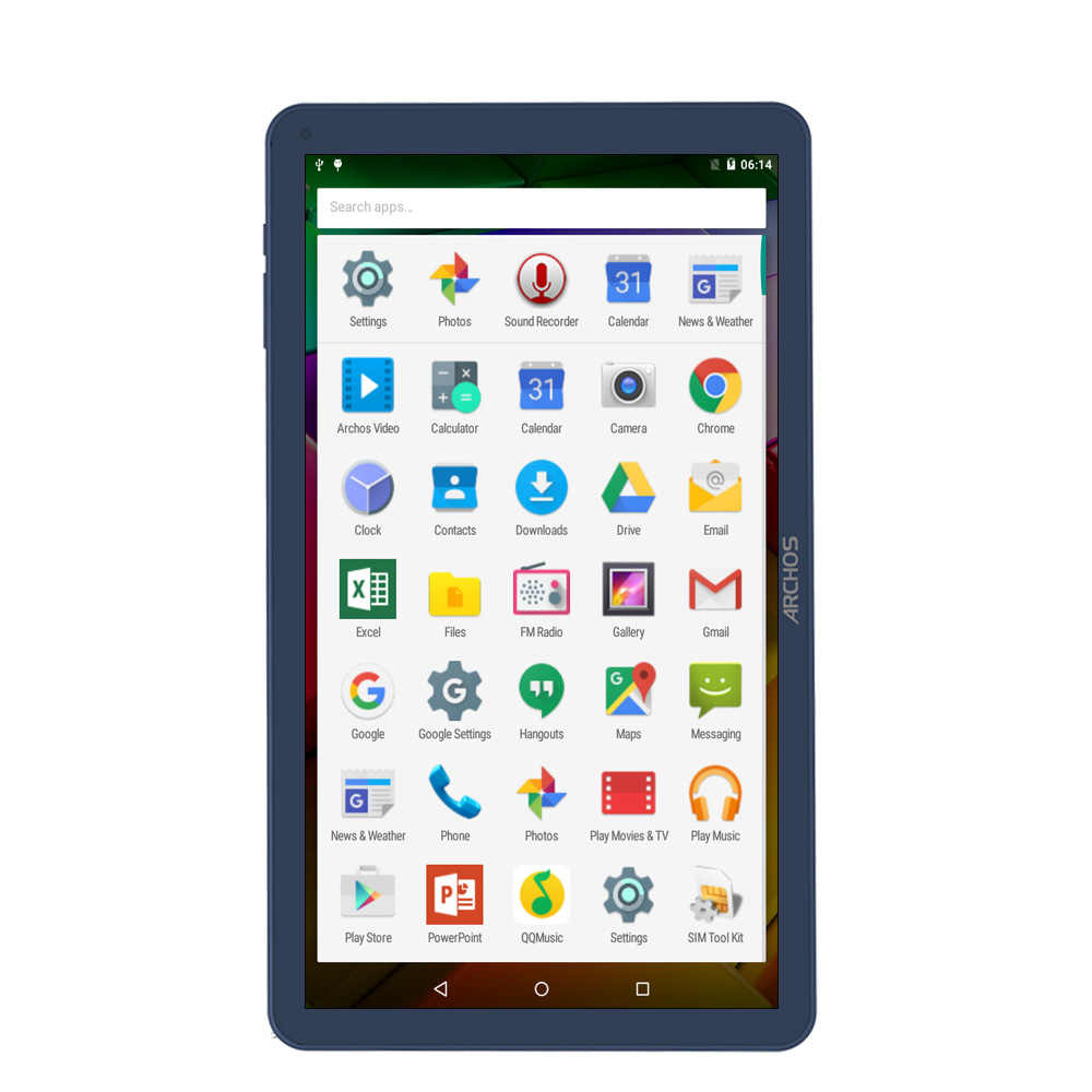 BDF 10 pulgadas Android 5,1 3G llamada de teléfono tarjeta Sim Tablet Pc 1 GB + 16 GB tabletas Pc bluetooth WiFi Mini computadora Mini Quad Core Tab 10,1