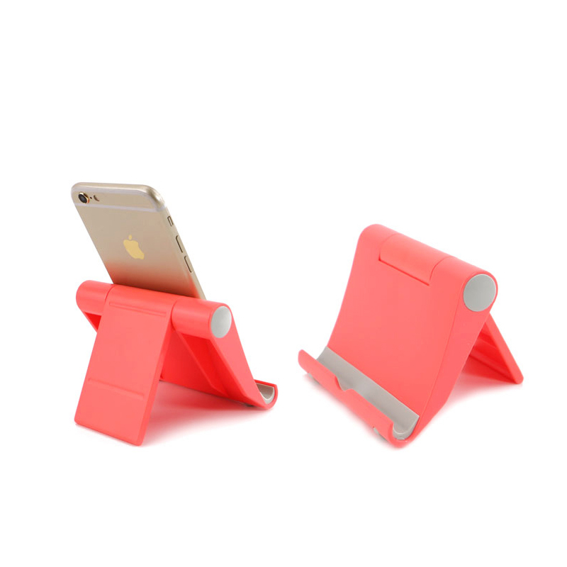 Universal Mini Tablet Stand Foldable Desk Phone Holder For iPad iPhone Sony Nokia HTC Cellphone Mobile Phone Holder Stand Сотовый телефон
