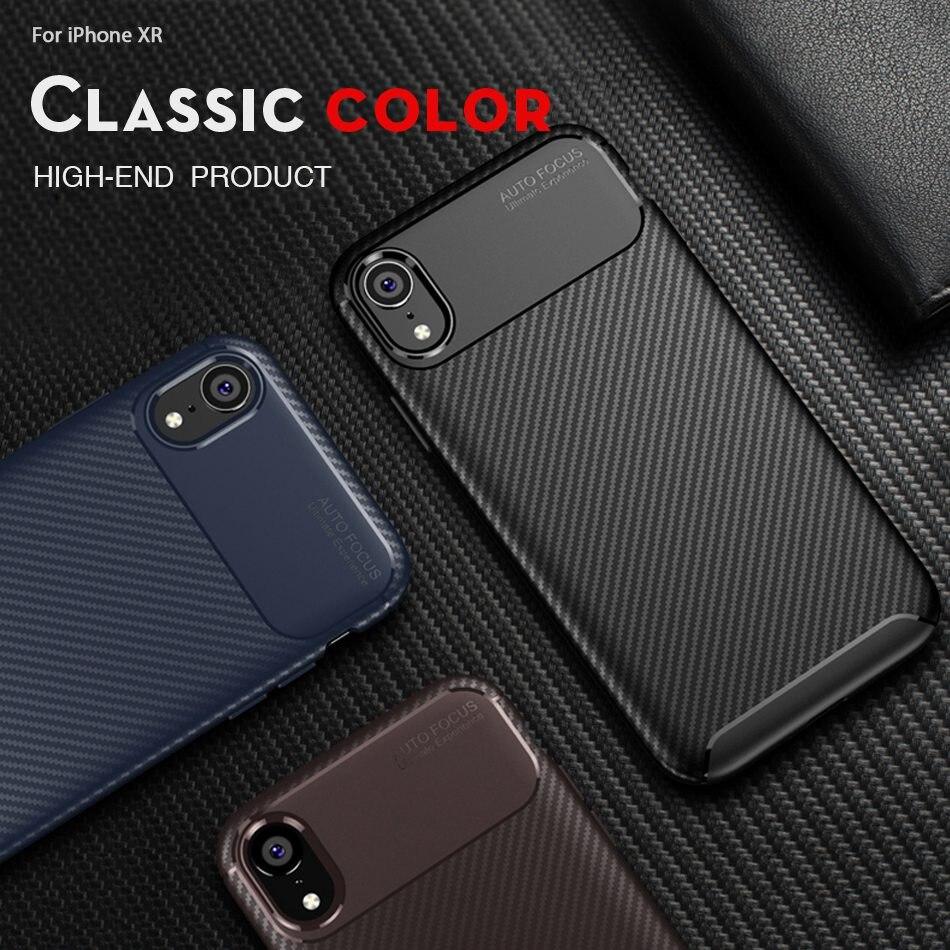 Original Phone Cases For iPhone XS Max Case Silicone Soft Cover For iPhone XR Coque For iPhone 7 8 X Plus 6 6s 7Plus 8Plus 6Plus iPhone XS