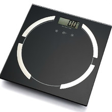 Clever fats scale digital scales weighing steadiness human well being, mentioned precision weighed family sensible instrument