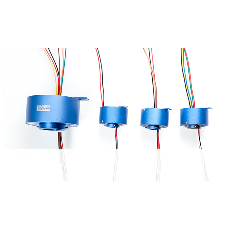 1 PC Foro Slip Ring 2/4/6/8/12 Canali 1.5/2/10A hollow Slipring OD 22/54/86/99/119 millimetri Diametro Del Foro. 5mm/7mm/12.7mm/25.4mm/38.1mm/50 millimetri1 PC Foro Slip Ring 2/4/6/8/12 Canali 1.5/2/10A hollow Slipring OD 22/54/86/99/119 millimetri Diametro Del Foro. 5mm/7mm/12.7mm/25.4mm/38.1mm/50 millimetri
