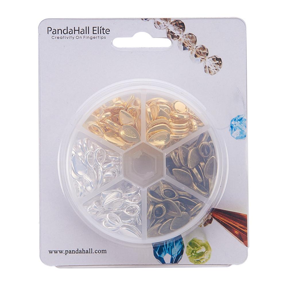 PALLOY-PH0005-01M-4