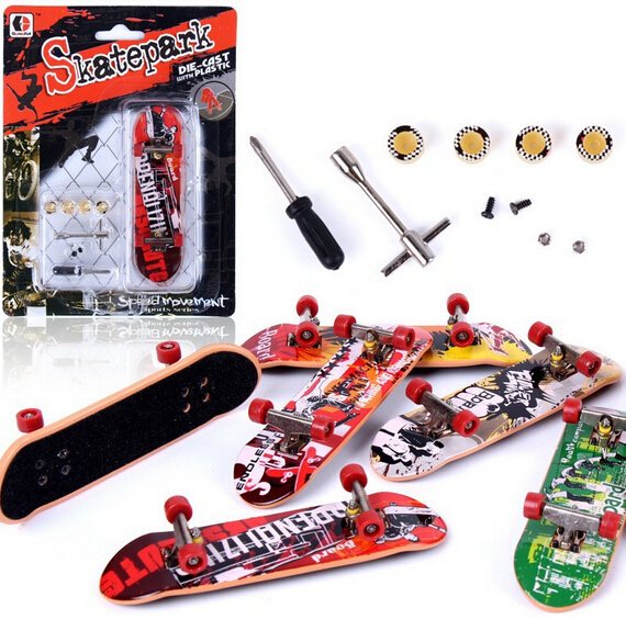eboard Toys 65