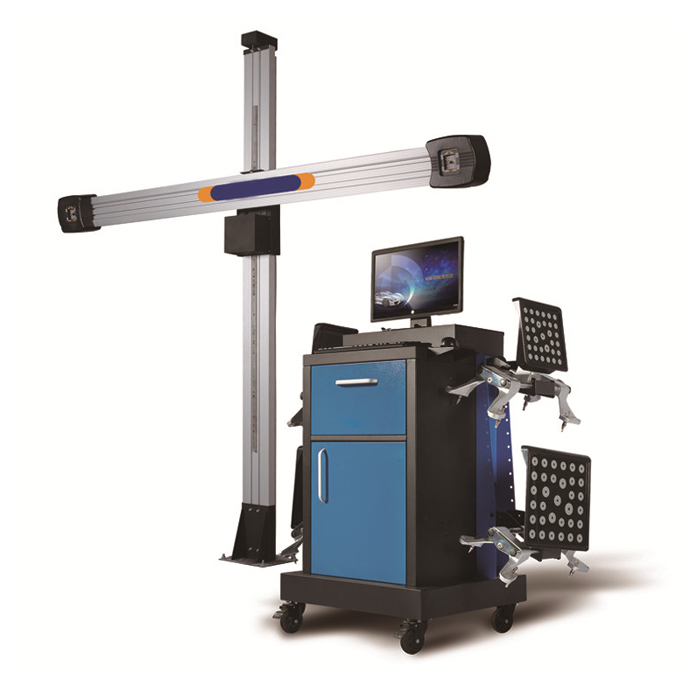 Car Alignment Equipment For Sale