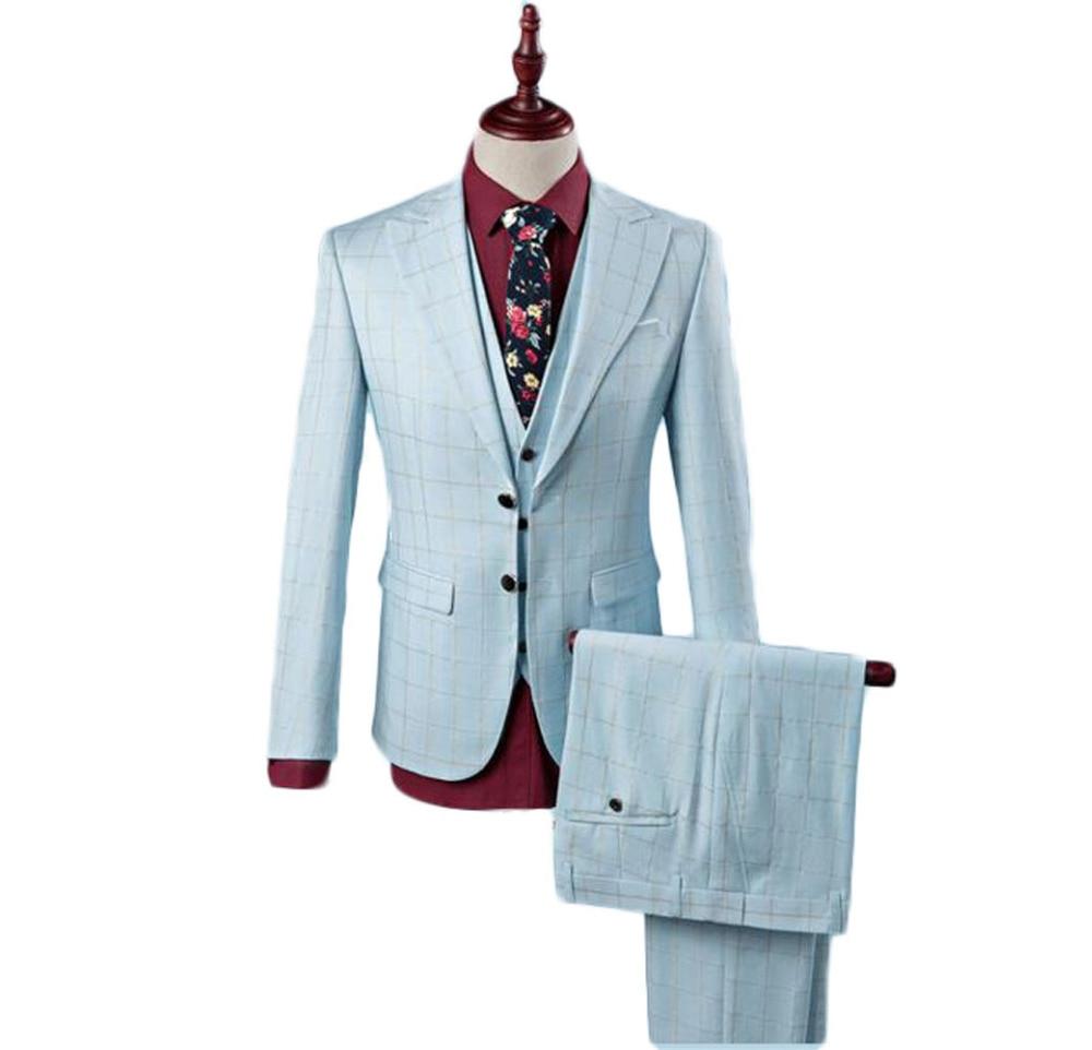 Beautiful Bhs Boys Wedding Suits Motif - Wedding Plan Ideas ...