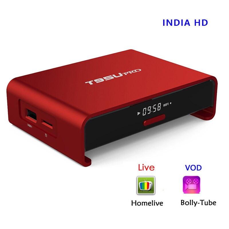 2019 Newest R Tv Box S10 Amlogic S912 Octa Core Drr4 3gb 64gb Emmc