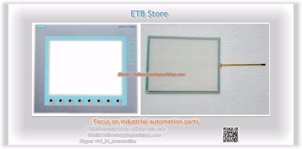 New touch screen with film mask for KTP1000 6AV6647-0AF11-3AX0 6AV6 647-0AF11-3AX0 философия учебник для вузов стандарт третьего поколения