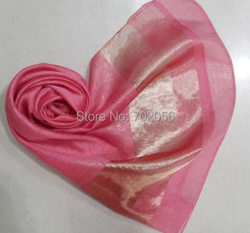 2016 spring summer silk cotton womens Scarf Wraps shawls Ponchos Neckscarf headscarf Hijabs for all seasons #3457