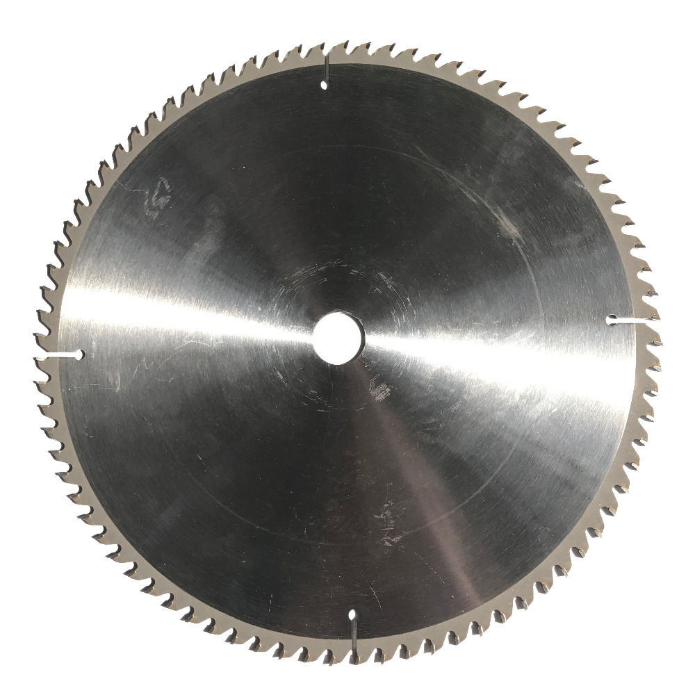 Free shipping of home decoration woodcutting purpose 300mm*3.0*30*100Z TCT saw blade for hard wood thin aluminum profile cutting 10 80 teeth t8a high carbon steel saw blade for expensive wood free shipping nwc108ht12 250mm super thin 1 2mm cut disk