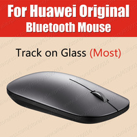 AF30 Huawei Honor Wireless Bluetooth Mouse Apply to MediaPad M5 Pro Matebook 13 D E X Pro Magicbook No Need Receiver