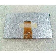 Q08009-602 H900 MID N8