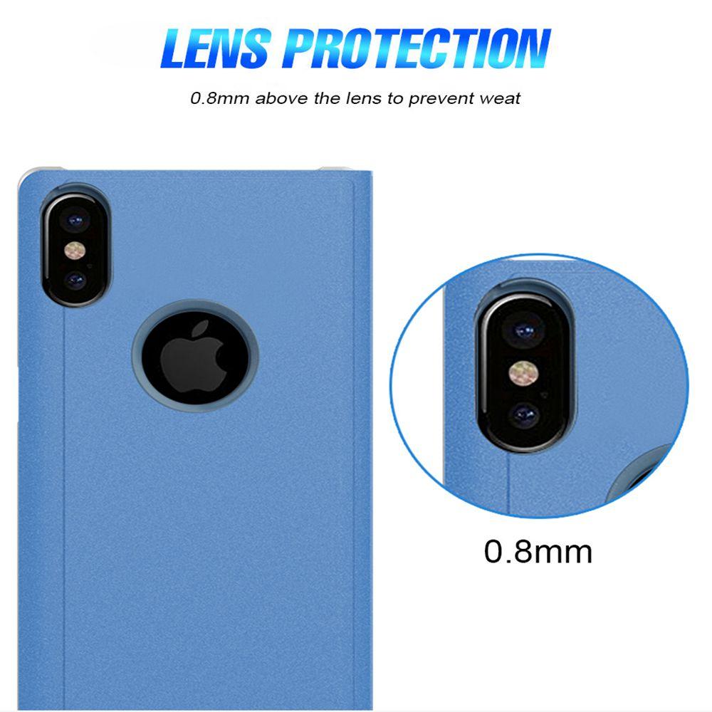 Օլաֆ Apple- ի համար iphone XS Max XS XR շքեղ մատով - Բջջային հեռախոսի պարագաներ և պահեստամասեր - Լուսանկար 4