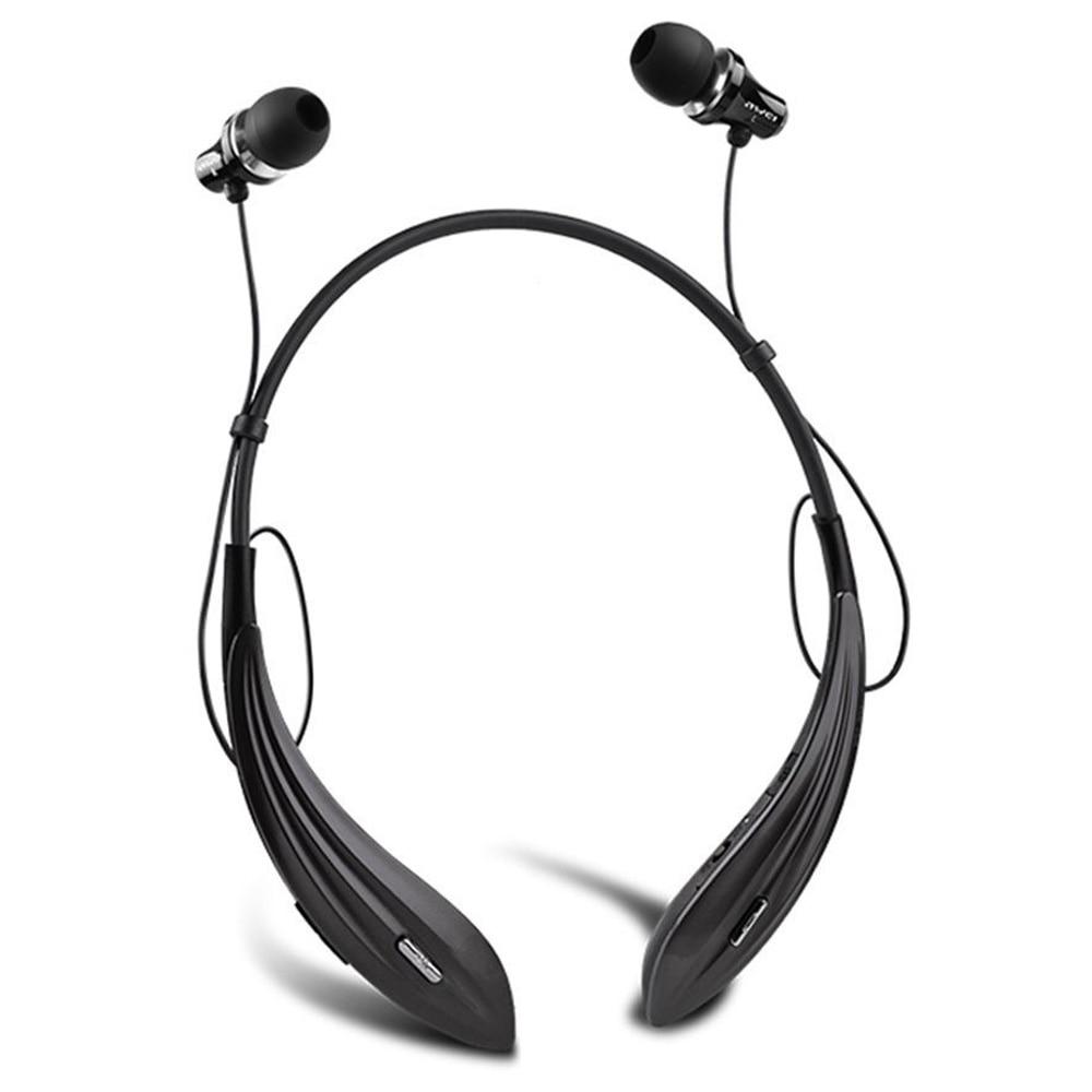 Awei Neckband Stereo earphone Headset Headphone for iPhone Samsung Xiaomi Bluetooth audifonos Earphones Headphones with Micro sports earphone headset headphones with microphone bluetooth earphones auriculare headphone for xiaomi iphone samsung smartphone