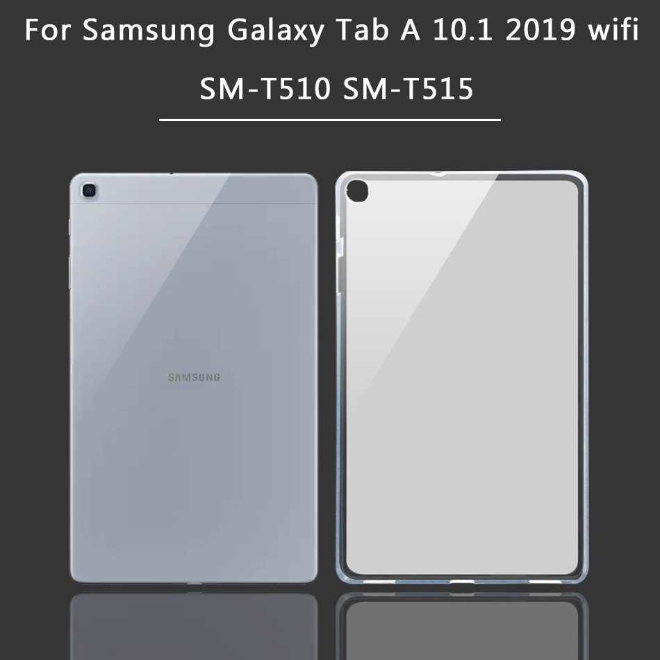 Samsung Tab A 10.1 2019 T510 (2)