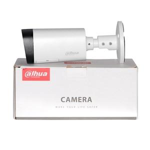Image 3 - DAHUA 4MP PoE H.265 IP IP67 IPC HFW5431R Z 80 M 2.8 ~ 12 Mm VF Ống Kính Cơ Giới Zoom Camera Quan Sát camera ONVIF Đa Ngôn Ngữ