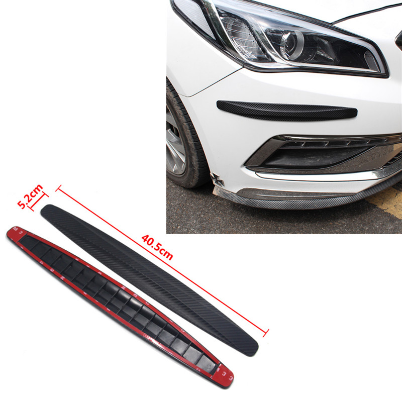 Precise 6pcs Car Solid Wiper Fine Car Windshield Glass Cleaner For Lifan X60 Cebrium Solano New Celliya Smily Geely X7 Ec7 Exterior Accessories