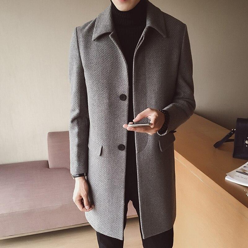 Mode Homme et Accessoires Hiver hommes tops vêtements de