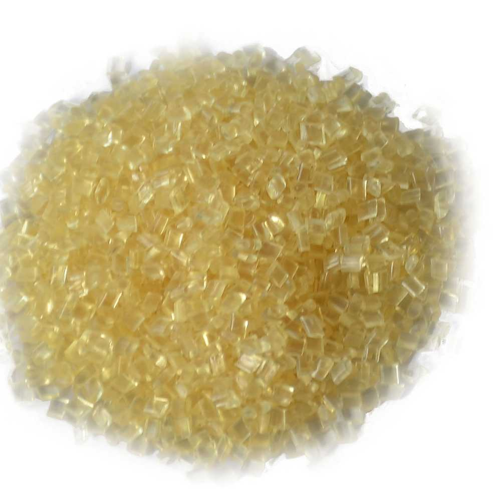 1kg/lot Soft Keratin Glue Granule Hot Melt Glue Grain Beads for pre-bonded hair extension