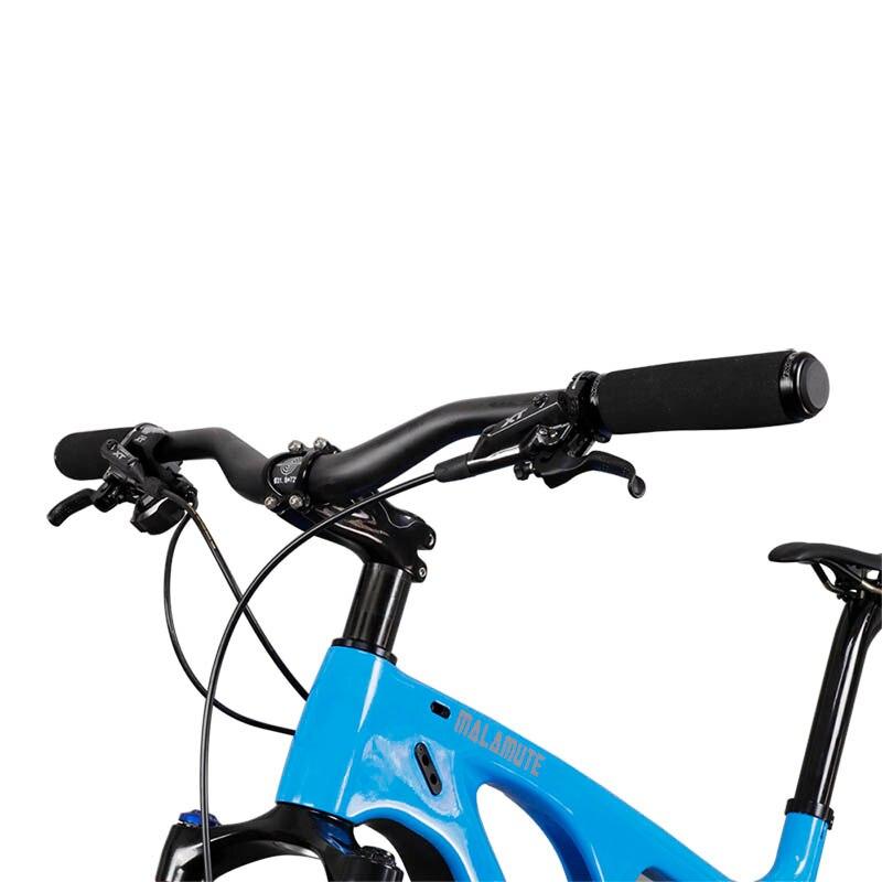 HTB1 6F5awaH3KVjSZFpq6zhKpXa3 - Carbon full suspension fatbike 26er mountain MTB bike