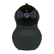 Wireless Wifi Ip Camera Video Surveillance Home Security Camera Audio Wireless Mini Camera Night Vision CCTV WiFi CamerasCM.6008