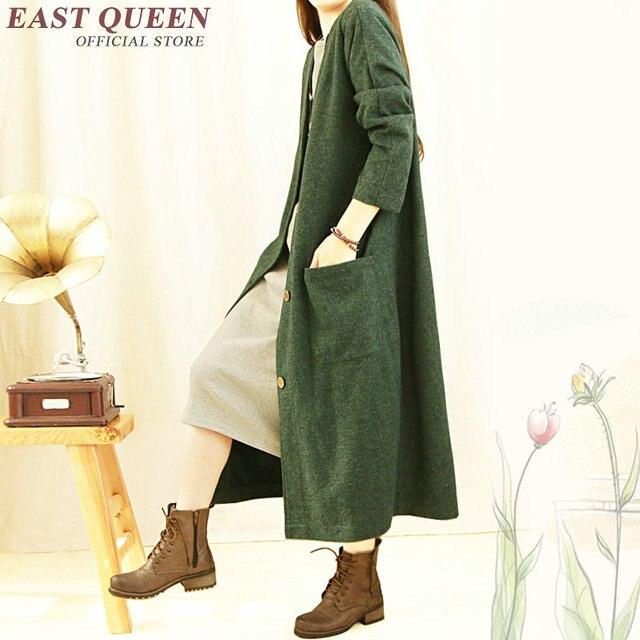 Традиционный китайский одежда для женщин китайский традиционный топ зимнее пальто женщин 2016 женщин китайский традиционный одежда AA1066