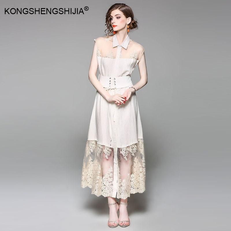 Платье длина до щиколотки