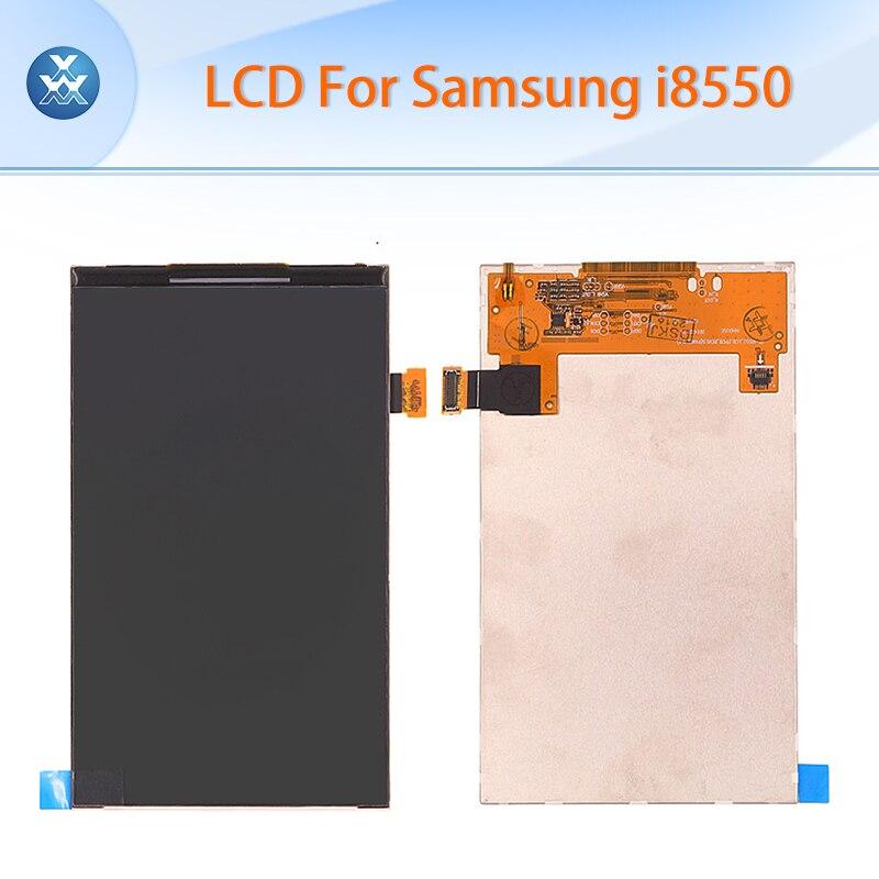 Lcd original para samsung galaxy win i8550 pantalla lcd de 4.7 \