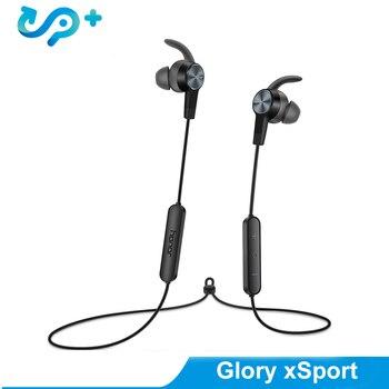 Huawei Honor Glory xSport AM61 Bluetooth Wireless Earphone IPX5 Waterproof BT4.1 Mic Control Wireless Sport