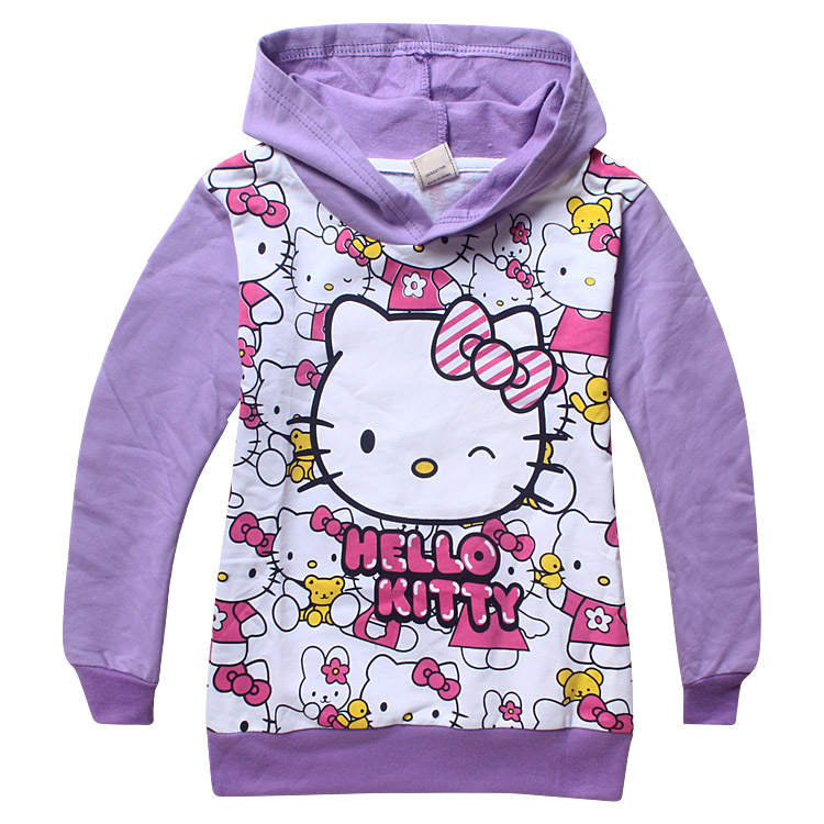 2017-Kids-Hoodie-Kitty-KT-Cat-cartoon-Minnie-long-sleeved-girls-t-shirt-casual-sweater-hoodie-childrens-clothing-free-shipping-3