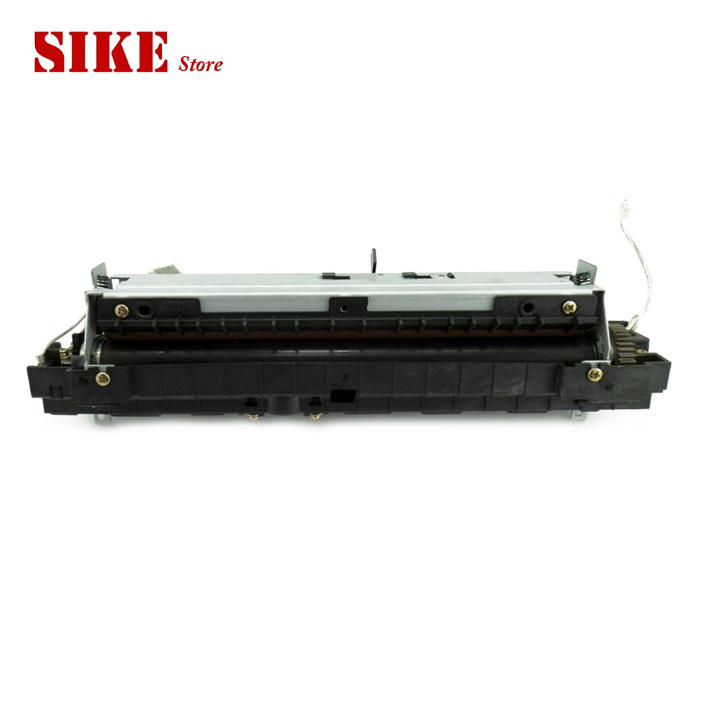 Fusing Heating Unit Use For Fuji Xerox workCentre 3119 Fuser Assembly Unit диспенсер для жидкого мыла wasserkraft amper к 5499