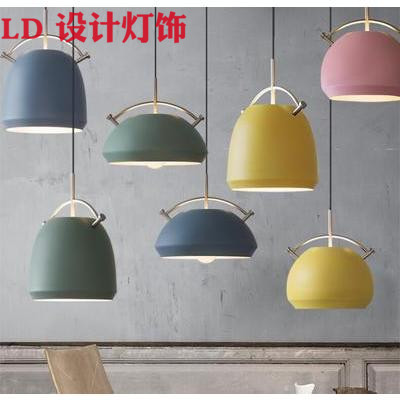 RH Industrial Warehouse Pendant Lights American Country Lamps Vintage Lighting for Restaurant/Bedroom Home Decoration Black aimometer ms2108 true rms ac dc current clamp meter 6600 counts 600a 600v