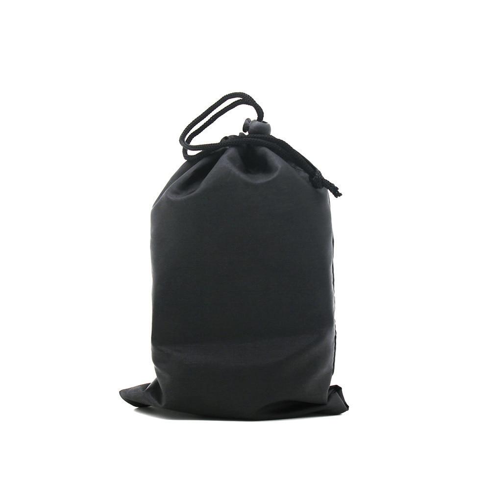 Konop s trakom za nošenje 200kg s metalnim kukom ili karabinom - Namještaj - Foto 6