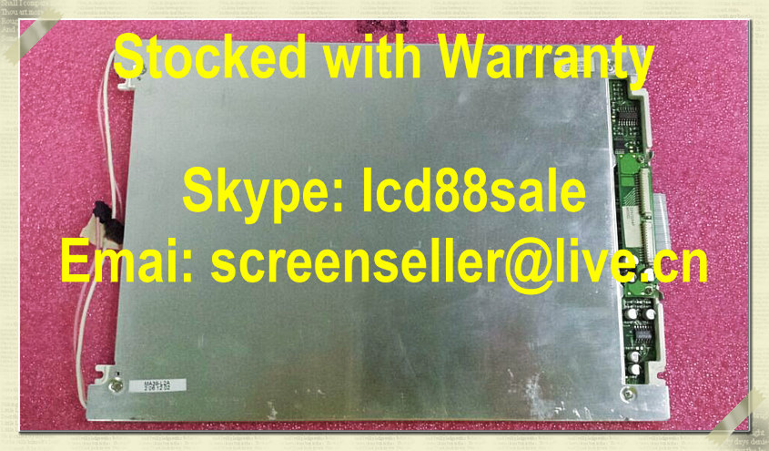 best price and quality  original   LCBSJTA39M2C   industrial LCD Displaybest price and quality  original   LCBSJTA39M2C   industrial LCD Display