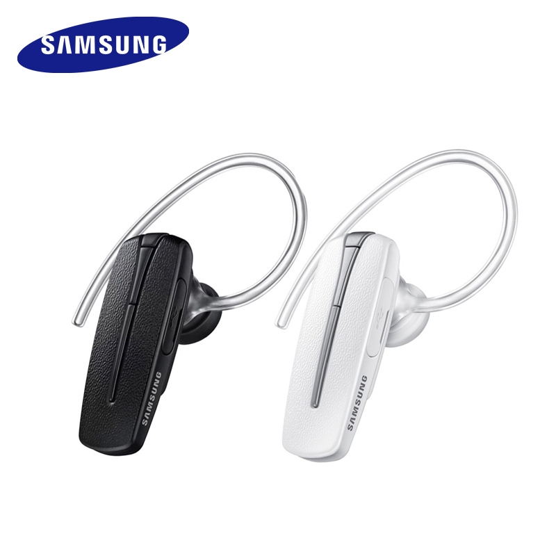 Samsung Original Hm1950 Bluetooth Earphones 3 0 With Mic Ear Hook Wireless In Ear Stereo Sport Headsets For Samsung Phone Bluetooth Earphone Wireless Headset Bluetoothwireless Bluetooth Earphone Aliexpress