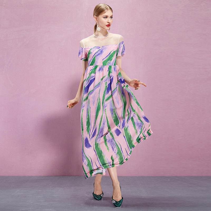 top quality 2015 summer dresses womens maxi dresses for tall women