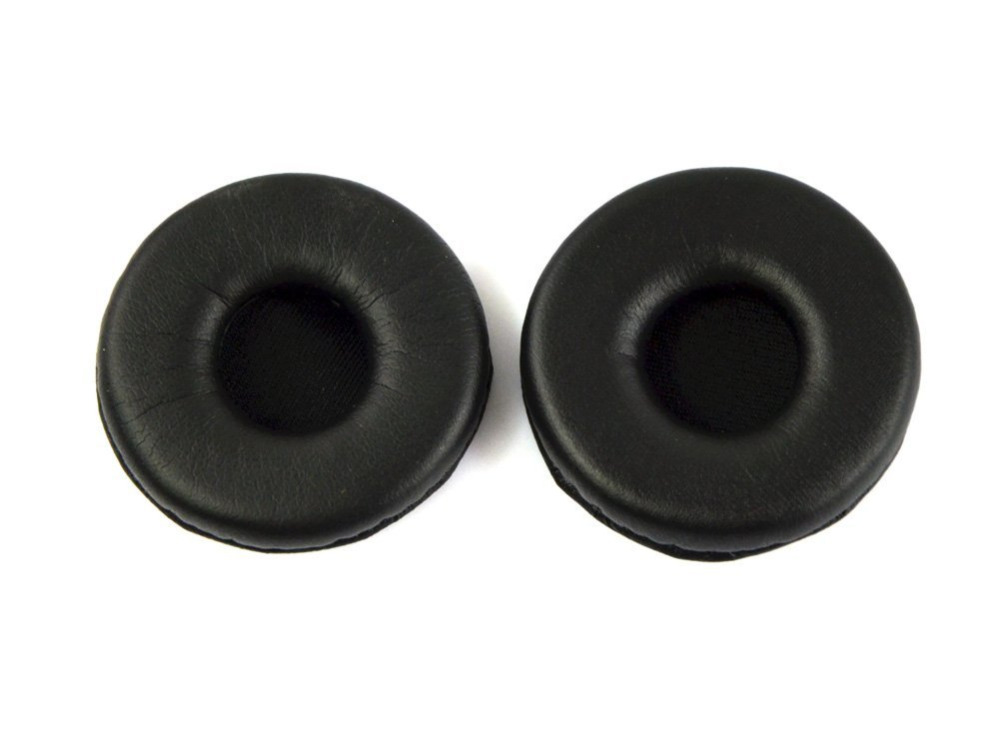 Replacement Earpad for Portapro KOSSPP,KSC35, KSC75, KSC55, KSC50, KSC-10, KTX PRO1, KTX8, KSC-11 KSC17, KSC7 Headphone Ear Pad