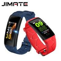 Smart Wristband Fit bit Activity Tracker Watch Heart Rate Monitor Call Reminder Step Counter Smart Bracelet Wristband