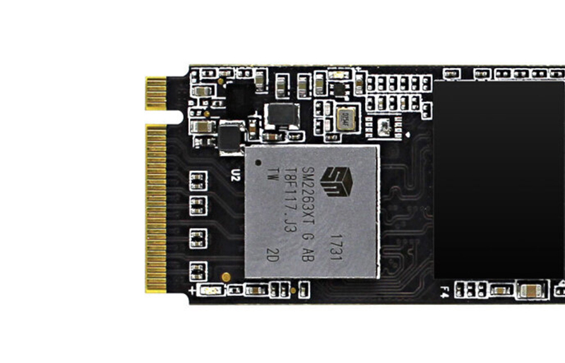 SSD M 2 NVME Pcie 480GB 2280 HDD 3D NAND NGFF high-speed Solid-State Drive  120GB-960GB for Laptop and Desktop Reeinno brand