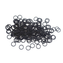 Rubber Seal Gaskets