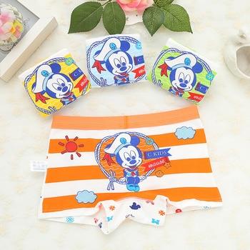 Купон Мамам и детям, игрушки в Shop2966100 Store со скидкой от alideals
