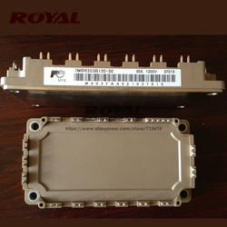7MBR35SB120-50