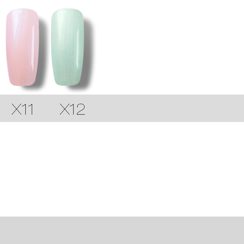 X11-X12