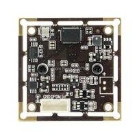 H 264 2 0Megapixel CCTV Camera Module PCB Camera 1 2 9 Sony IMX322 Sensor