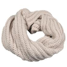 Новинка года; сезон осень-зима; вязаный шерстяной шарф для мальчиков и девочек; зимний теплый шарф с воротником; desigual* 20