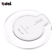 Best buy qi universal wireless charger