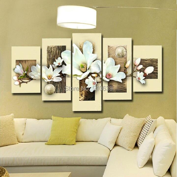 Amazing Magnolia Market Wall Decor Model - Wall Art Collections ...
