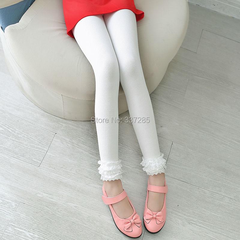 Բարձր խտության նոր տաք և հաճելի - Մանկական հագուստ